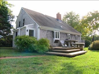 Property 25528