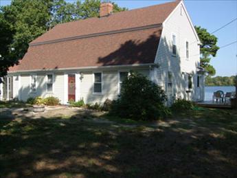 Property 25893