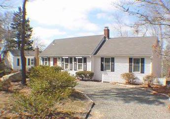 Property 26913