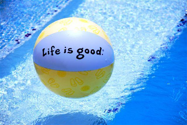 La Vida es Bueno at Vista Dos Mares!