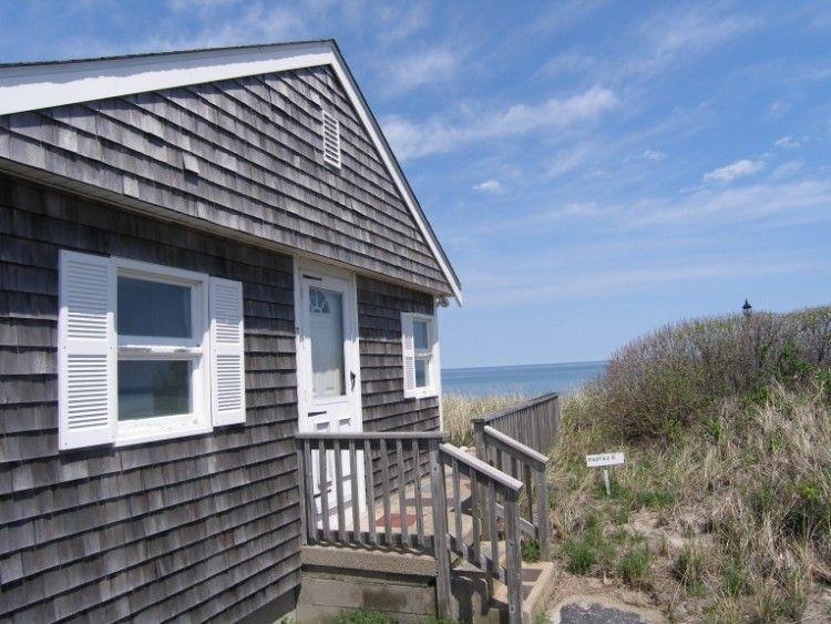 Hermosa casa de campo frente al mar