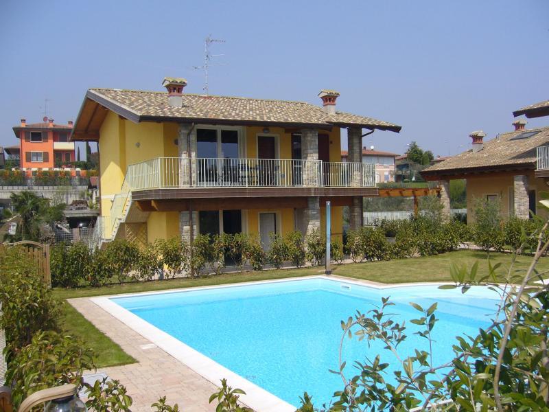 Villa Moniga (top half)
