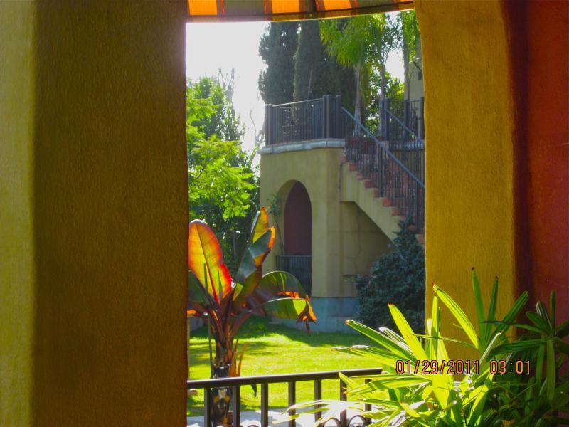 The Villa Sophia - Los Angeles