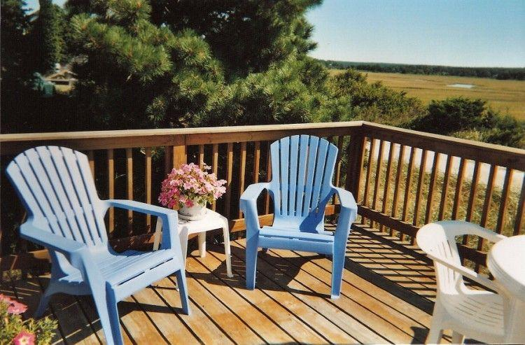 Beachland 12, holiday rental in Sandwich