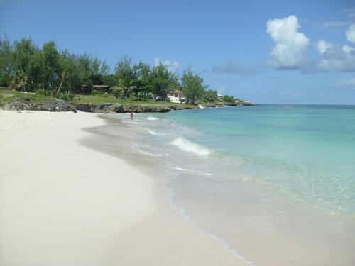 Our Beach (70 metres)