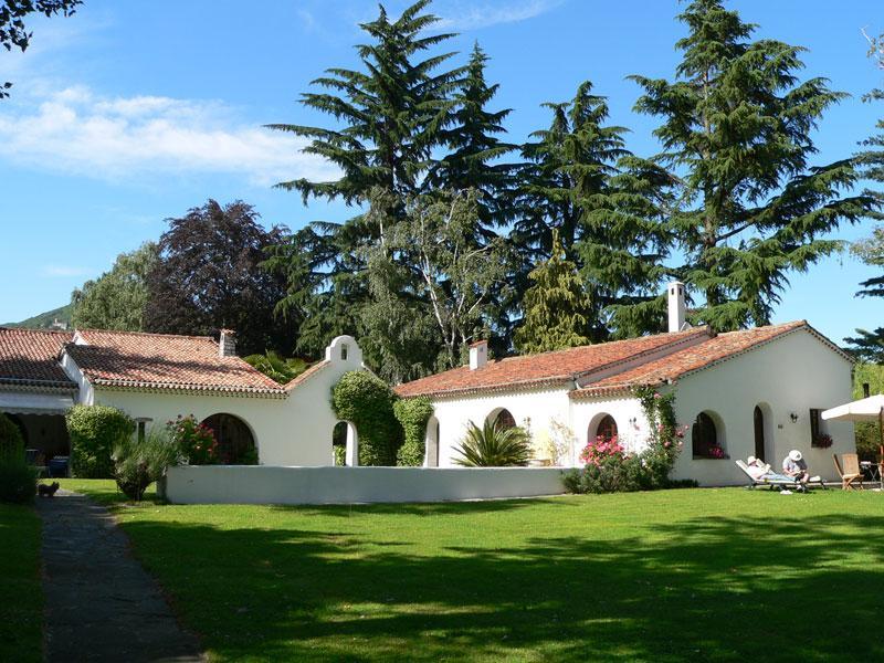 La Perla La Perla, vacation rental in Solcio