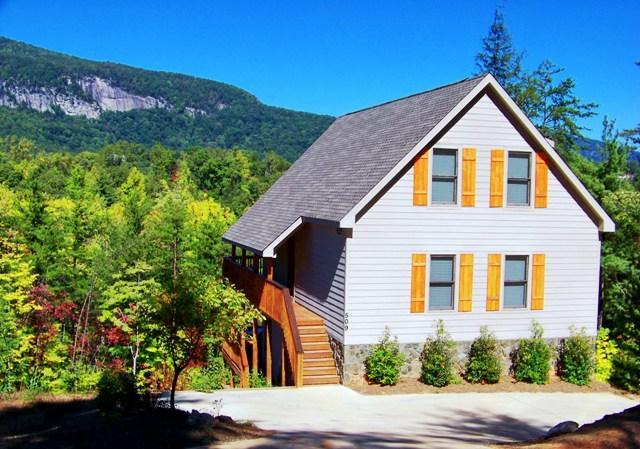 Bienvenue sur Mountain Laurel Lodge