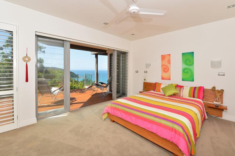 Level 2-Bedroom 1