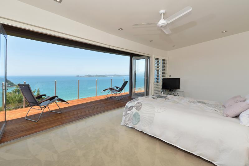 Level 2- Bedroom 2