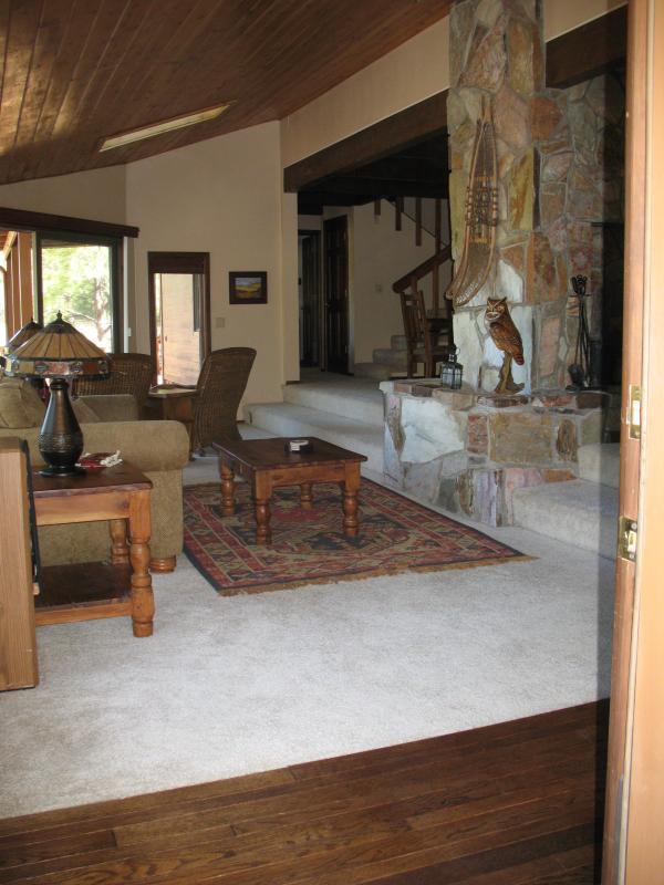 dream cabin unbeatable views privacy ambience updated 2019 rh tripadvisor com