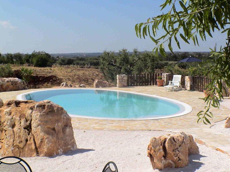 Patrizia Pool