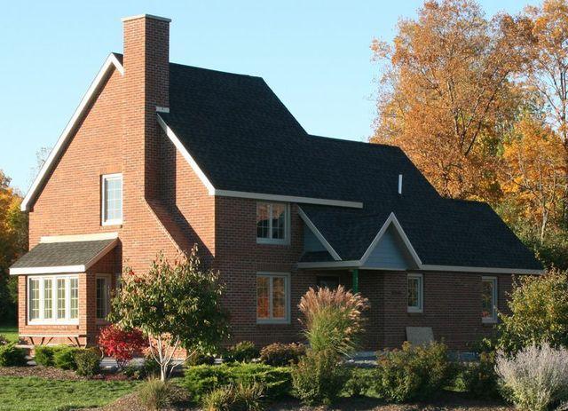 Keuka Cottage at Cobtree