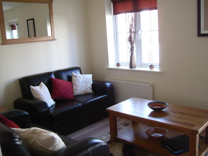Lounge to window 3