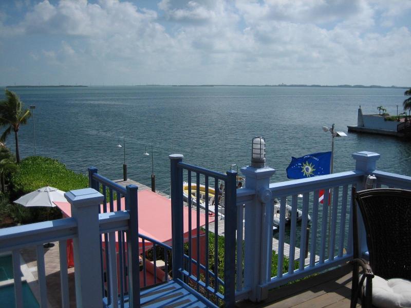 top porch view.JPG