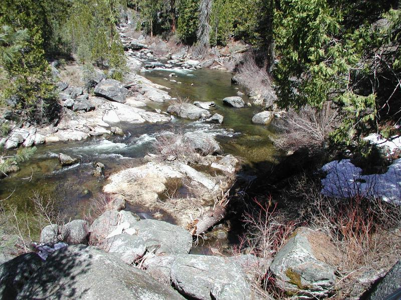 Floden stuga