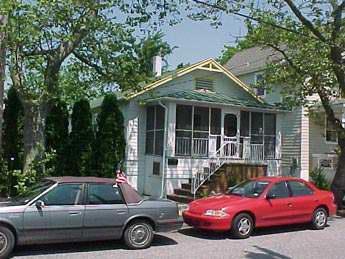 Property 7731