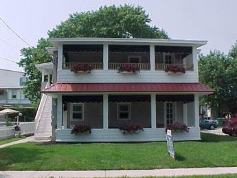 Property 5998