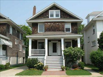 Property 6168