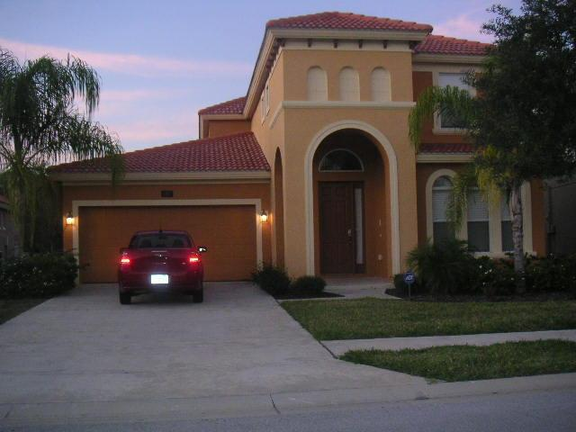 Florida resan Dec 094. JPG