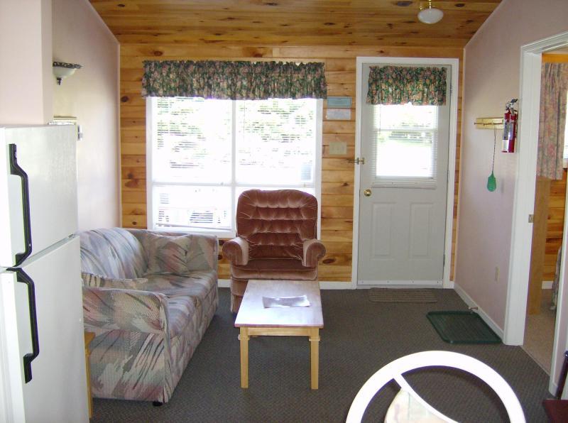 2 dormitorios sala de estar-3