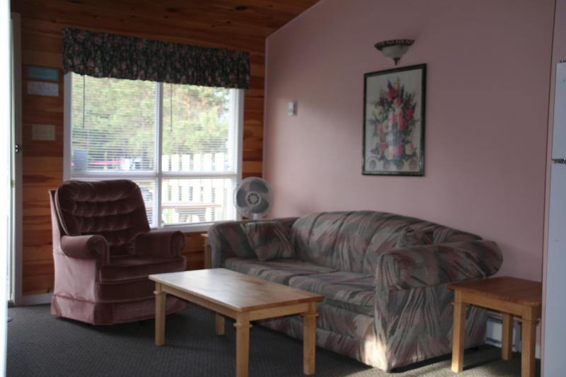 2 dormitorios sala de estar-1