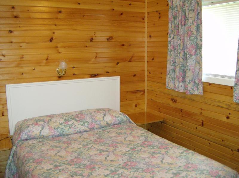 2 Bedroom-1