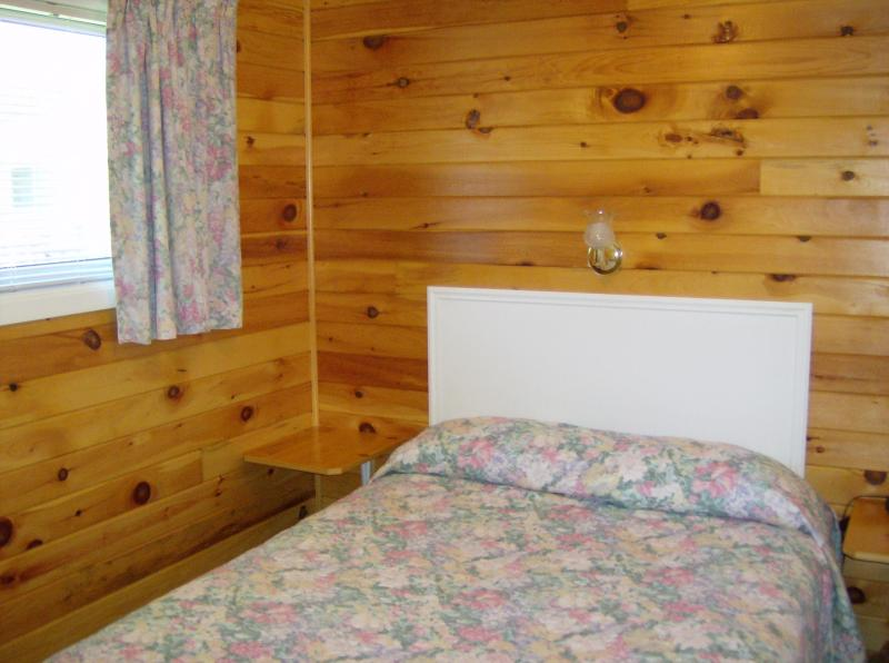 2 Bedroom-2