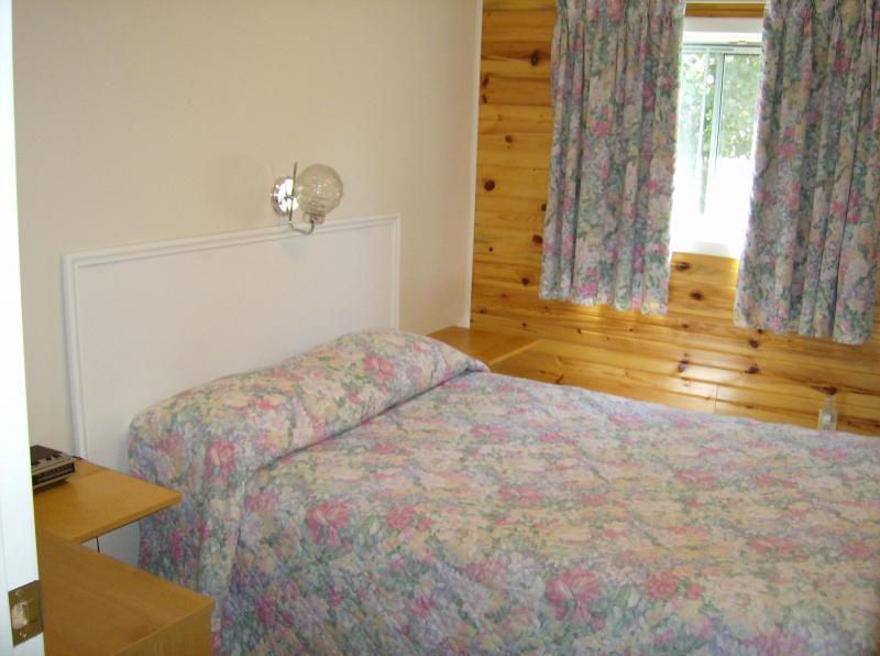 4 Bedroom Bedroom #3