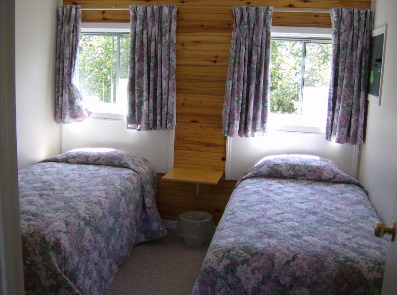 4 Bedroom Bedroom #2