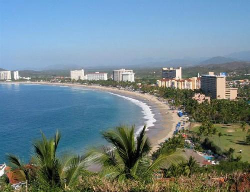 Palmar beach - 10 minute walk from the condo