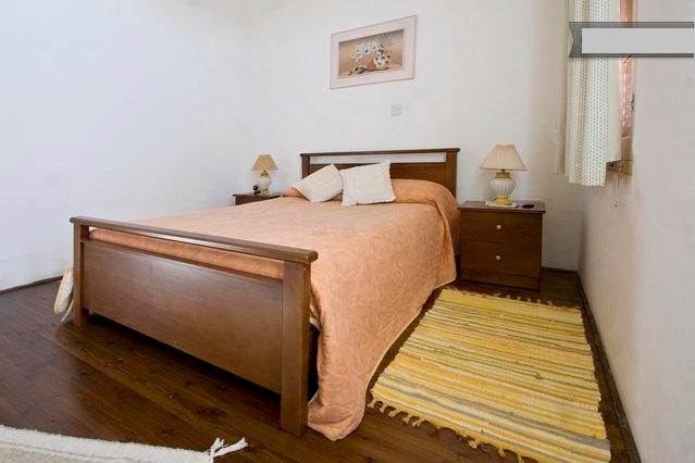 Chambre Appartement Angelica