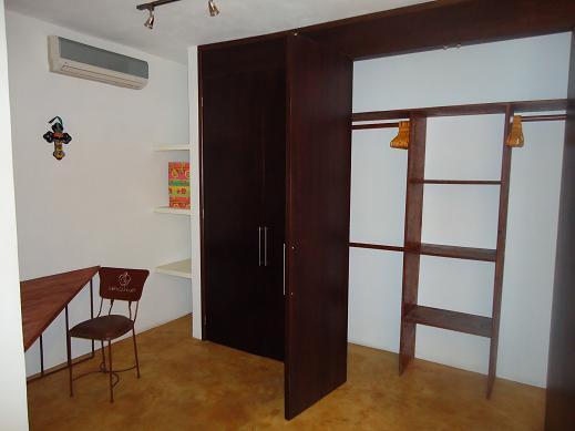Cabinet de maître
