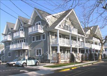 Property 10418