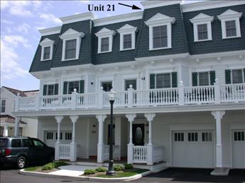 Property 26996