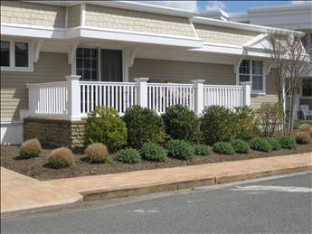 Property 94383