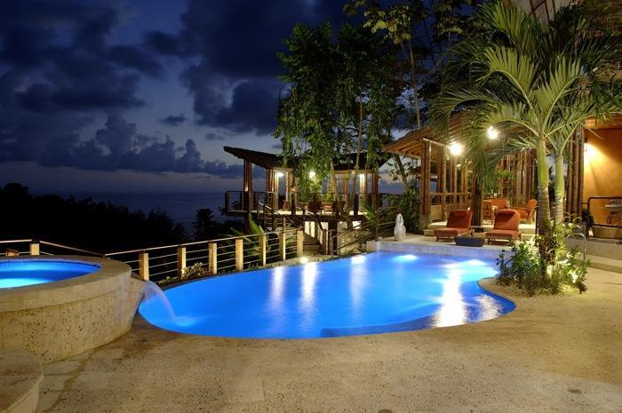 Casa Ramon, vacation rental in Dominical