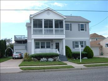 Property 5947
