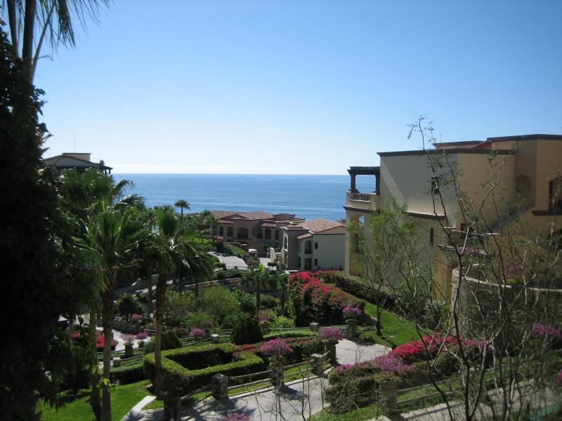 Les motifs de Pueblo Bonito Sunset Beach Resort & Spa