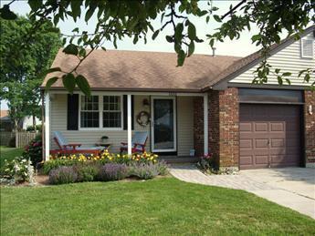 Property 3356