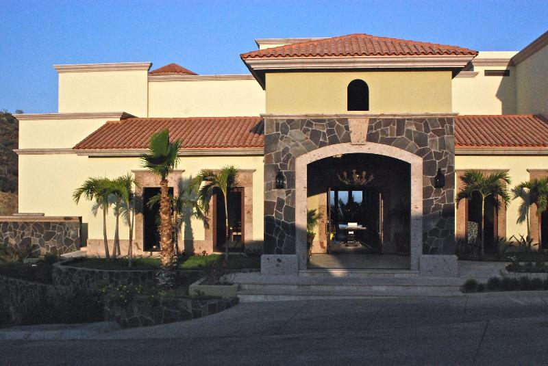 Montecristo Owner's Club- Where you check-in