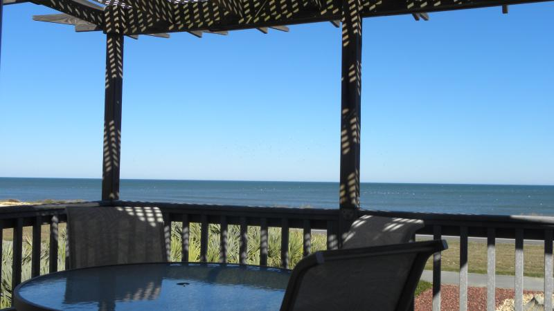Florida Seaside Rentals 4 BR/3.5 Baths of Fun in the Sun!, alquiler de vacaciones en Flagler Beach