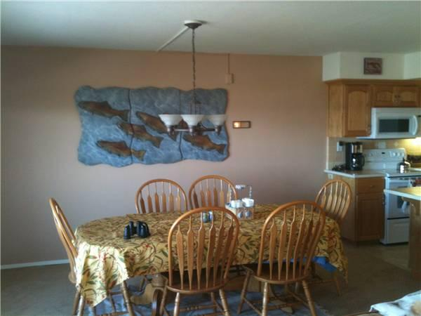 Gearhart Casa G712 - Immagine 0