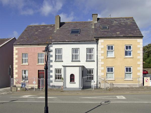 STRAND ROAD, pet friendly in Duncannon, County Wexford, Ref 4356, holiday rental in Templetown