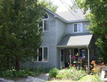 Property 6024