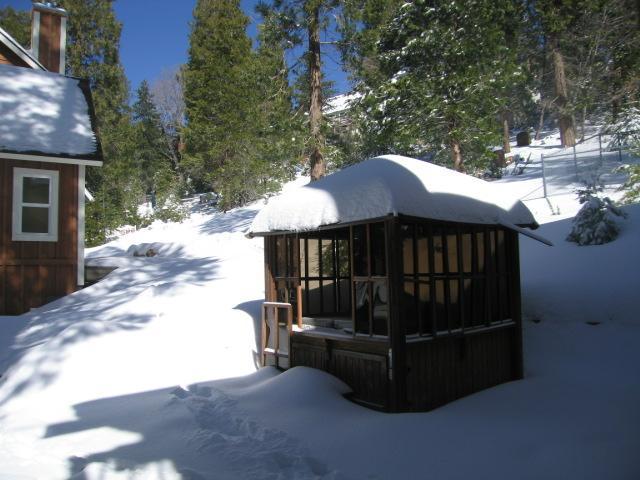 beautiful lake arrowhead retreat with pool table updated 2019 rh tripadvisor com