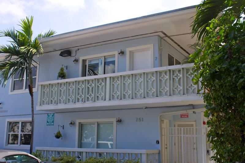 751 meridian apartment has secure parking and wi fi updated 2019 rh tripadvisor com