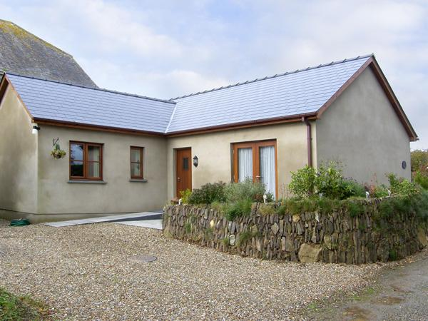 CILAU BACH, family friendly, in Newgale, Ref 4407, holiday rental in Newgale