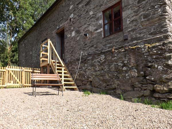 away from it all review of graig las character holiday cottage rh tripadvisor com