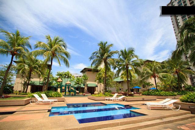 Perfect Vacation By The Beach - Apr Promo!, holiday rental in Batu Ferringhi