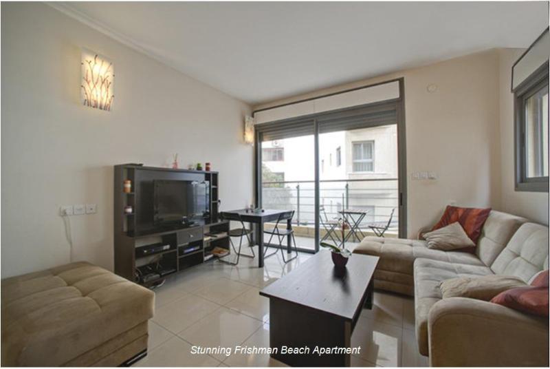 stunning beach apartment tel aviv frishman beach updated 2019 rh tripadvisor com